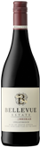 Bellevue Shiraz 2015