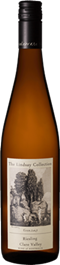 Evensong Riesling 2017