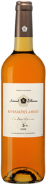 Rivesaltes Ambré 5 years