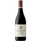 Bellevue Shiraz