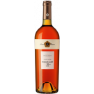 Rivesaltes Ambré 10 years