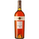 Rivesaltes Ambré 20 years